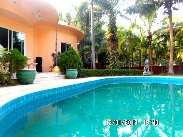 บ้าน-สำหรับ-ขาย-พัทยาฝั่งตะวันออก-east-pattaya 20190113184202.jpg