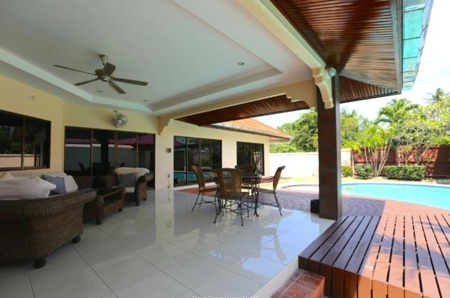 บ้าน-สำหรับ-ขาย-พัทยา-l-pattaya 20190114093947.jpg