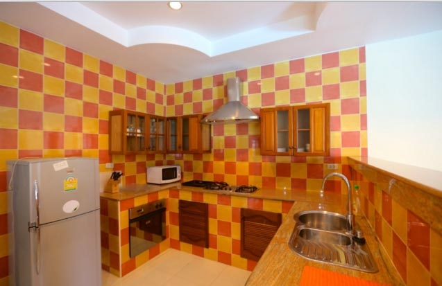 บ้าน-สำหรับ-ขาย-พัทยา-l-pattaya 20190114094004.jpg