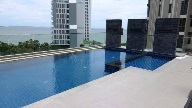 บ้าน-สำหรับ-ขาย-พัทยาใต้--south-pattaya 20190114151622.jpg