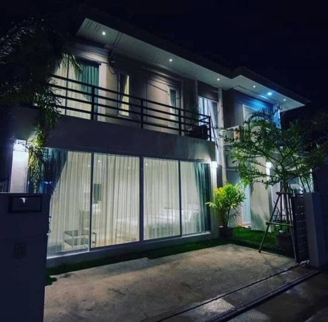 บ้าน-สำหรับ-ขาย-ถนนเทพประสิทธิ์--thepprasit-rd. 20190117125415.jpg