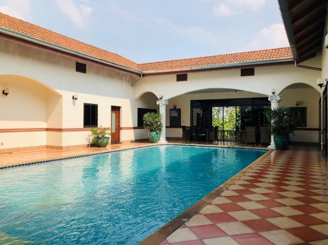 บ้าน-สำหรับ-ขาย-พัทยาใต้l-south-pattaya 20190118105344.jpg