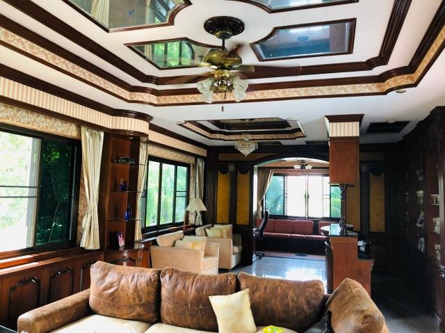 บ้าน-สำหรับ-ขาย-พัทยาใต้l-south-pattaya 20190118105430.jpg
