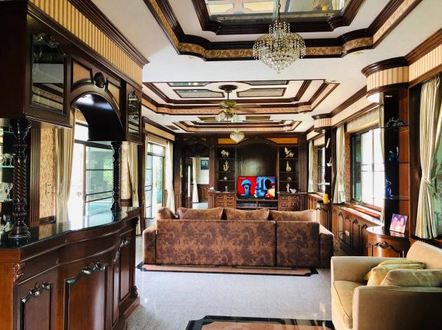 บ้าน-สำหรับ-ขาย-พัทยาใต้l-south-pattaya 20190118105438.jpg