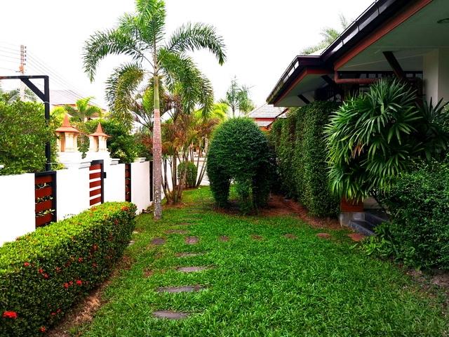 บ้าน-สำหรับ-ขาย-พัทยาใต้--south-pattaya 20190118200234.jpg