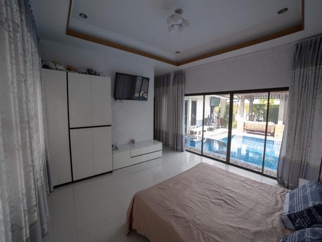 บ้าน-สำหรับ-ขาย-พัทยาใต้--south-pattaya 20190118200259.jpg