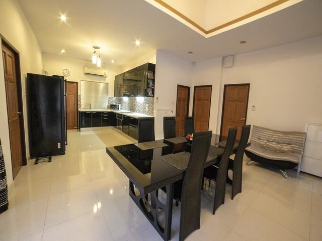 บ้าน-สำหรับ-ขาย-พัทยาใต้--south-pattaya 20190118200355.jpg