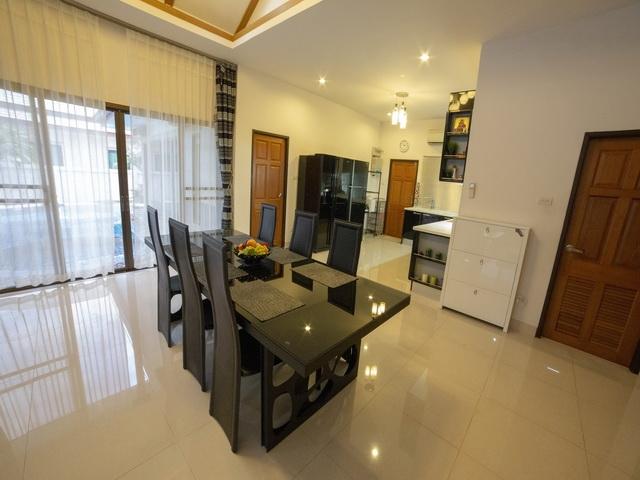 บ้าน-สำหรับ-ขาย-พัทยาใต้--south-pattaya 20190118200408.jpg