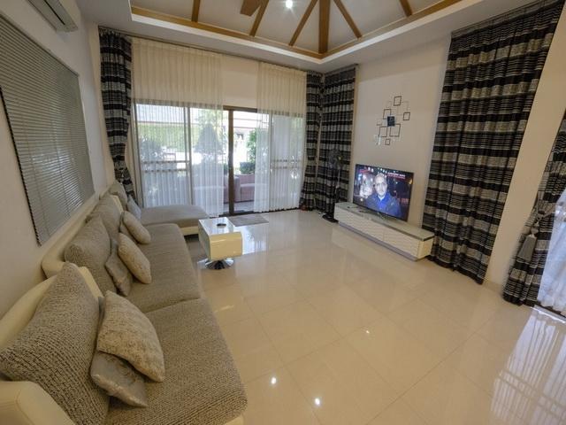 บ้าน-สำหรับ-ขาย-พัทยาใต้--south-pattaya 20190118200415.jpg