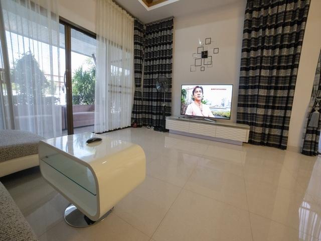 บ้าน-สำหรับ-ขาย-พัทยาใต้--south-pattaya 20190118200423.jpg