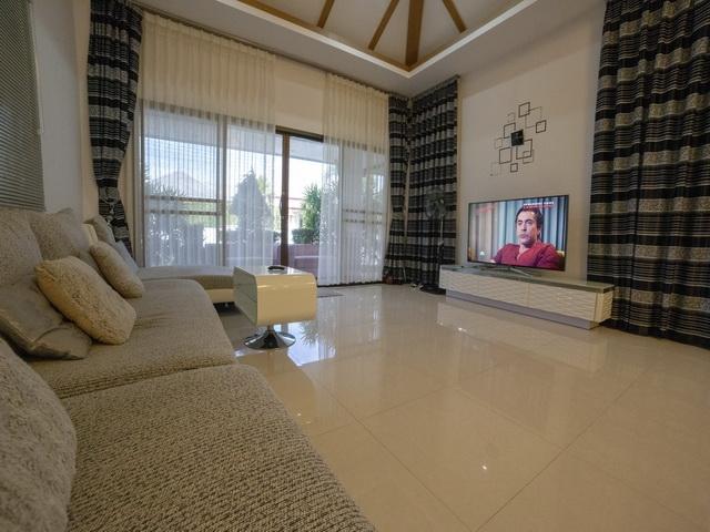 บ้าน-สำหรับ-ขาย-พัทยาใต้--south-pattaya 20190118200430.jpg