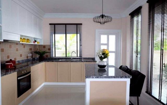 บ้าน-สำหรับ-ขาย-นาจอมเทียน--na-jomtien 20190123152712.jpg