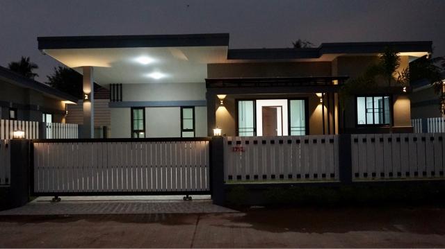 บ้าน-สำหรับ-ขาย-หนองปลาไหล--nongpralai 20190126111649.jpg