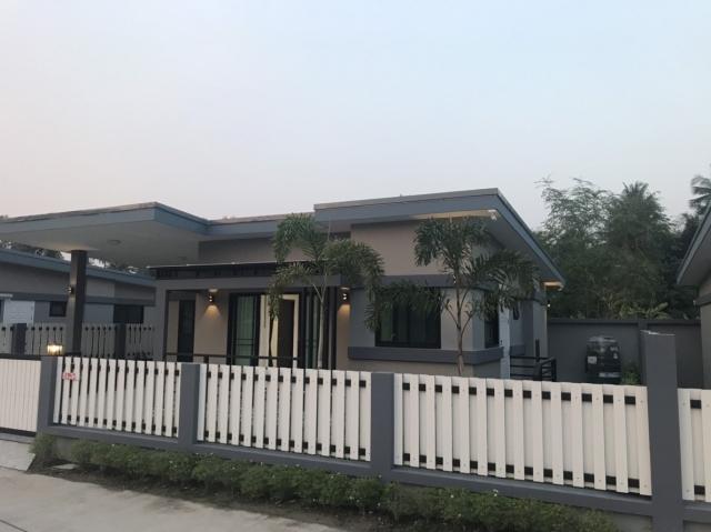 บ้าน-สำหรับ-ขาย-หนองปลาไหล--nongpralai 20190126111716.jpg