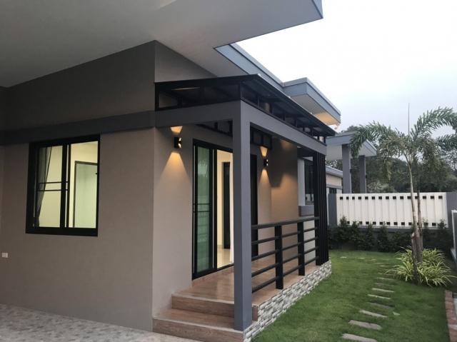 บ้าน-สำหรับ-ขาย-หนองปลาไหล--nongpralai 20190126111739.jpg