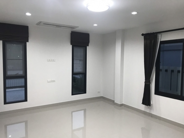 บ้าน-สำหรับ-ขาย-หนองปลาไหล--nongpralai 20190126111805.jpg
