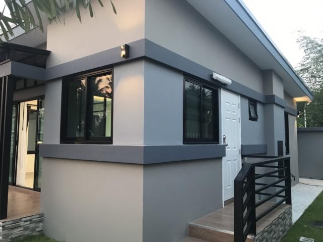 บ้าน-สำหรับ-ขาย-หนองปลาไหล--nongpralai 20190126111850.jpg