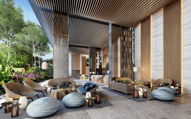 บ้าน-สำหรับ-ขาย-พัทยาใต้--south-pattaya 20190131173000.jpg