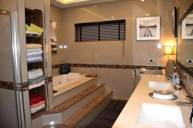 บ้าน-สำหรับ-ขาย-พัทยา-l-pattaya 20190201122902.jpg