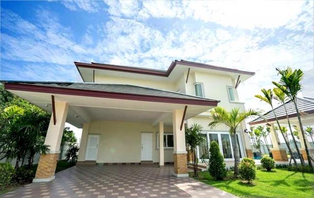 บ้าน-สำหรับ-ขาย-ห้วยใหญ่--huai-yai 20190211175806.jpg