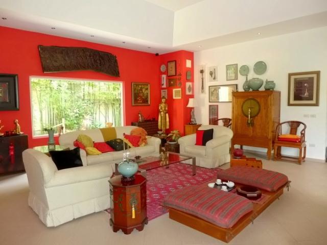 บ้าน-สำหรับ-ขาย-พัทยา-l-pattaya 20190212105001.jpg