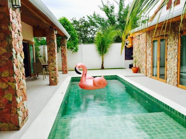 บ้าน-สำหรับ-ขาย-หนองปลาไหล--nongpralai 20190213002934.jpg