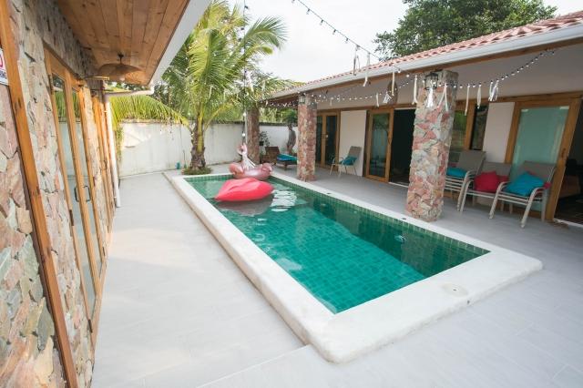 บ้าน-สำหรับ-ขาย-หนองปลาไหล--nongpralai 20190213003024.jpg