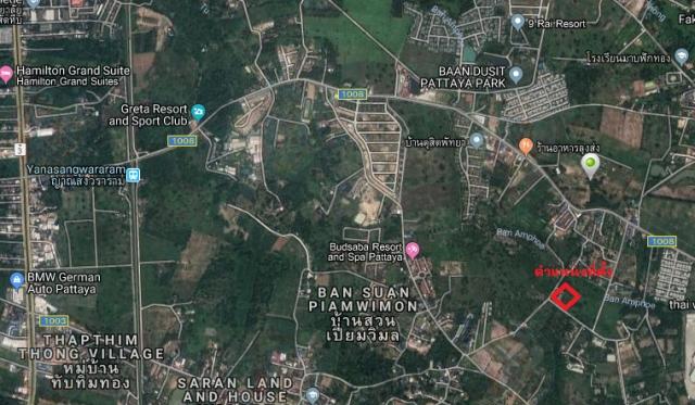 บ้าน-สำหรับ-ขาย-พัทยาใต้--south-pattaya 20190222115820.jpg