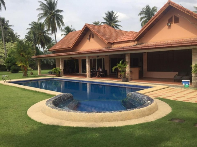 บ้าน-สำหรับ-ขาย-หนองปลาไหล--nongpralai 20190222115902.jpg