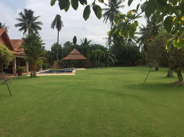 บ้าน-สำหรับ-ขาย-พัทยาใต้--south-pattaya 20190222115915.jpg