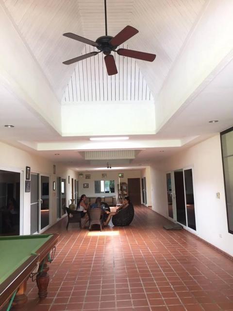 บ้าน-สำหรับ-ขาย-หนองปลาไหล--nongpralai 20190222120049.jpg