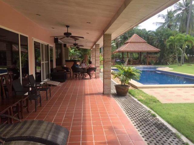 บ้าน-สำหรับ-ขาย-หนองปลาไหล--nongpralai 20190222120145.jpg