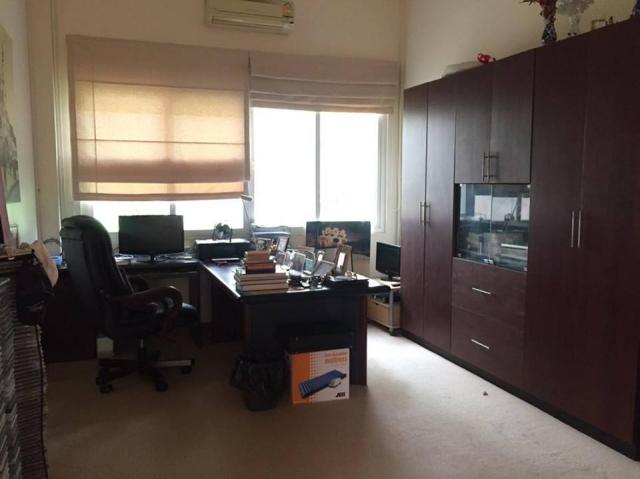 บ้าน-สำหรับ-ขาย-พัทยาใต้--south-pattaya 20190222120220.jpg