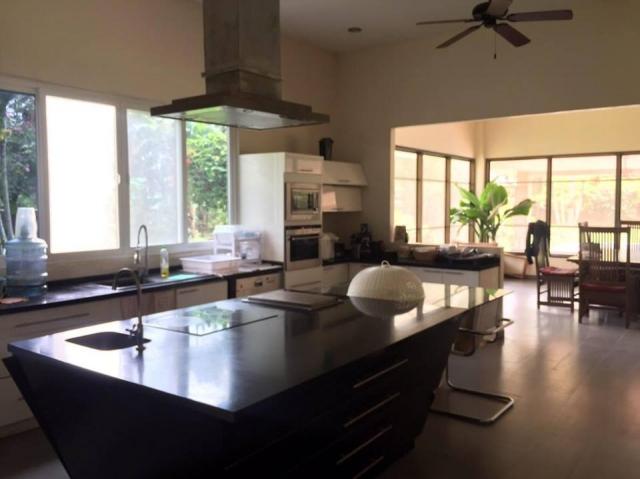 บ้าน-สำหรับ-ขาย-หนองปลาไหล--nongpralai 20190222120301.jpg