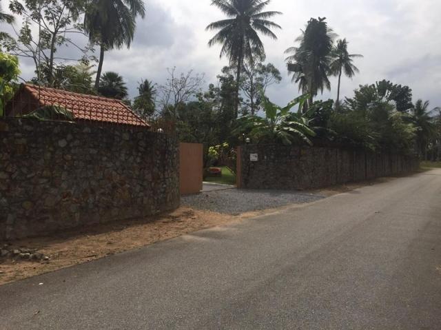 บ้าน-สำหรับ-ขาย-หนองปลาไหล--nongpralai 20190222120333.jpg