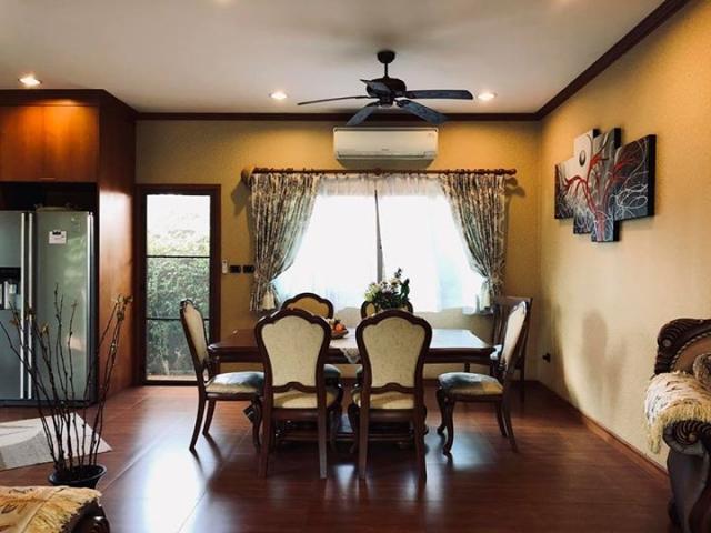 บ้าน-สำหรับ-ขาย-พัทยาฝั่งตะวันออก-east-pattaya 20190309142925.jpg