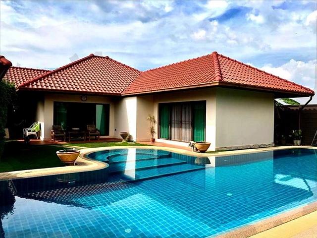 บ้าน-สำหรับ-ขาย-พัทยาฝั่งตะวันออก-east-pattaya 20190309142934.jpg
