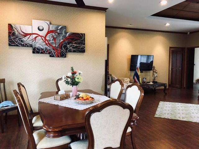 บ้าน-สำหรับ-ขาย-พัทยาฝั่งตะวันออก-east-pattaya 20190309143022.jpg