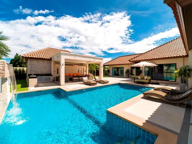 บ้าน-สำหรับ-ขาย-ห้วยใหญ่--huai-yai 20190316111026.jpg