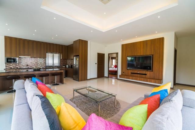 บ้าน-สำหรับ-ขาย-ห้วยใหญ่--huai-yai 20190316111055.jpg