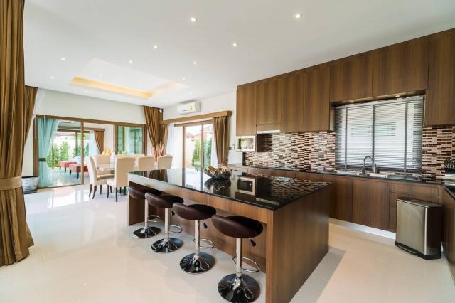 บ้าน-สำหรับ-ขาย-ห้วยใหญ่--huai-yai 20190316111111.jpg