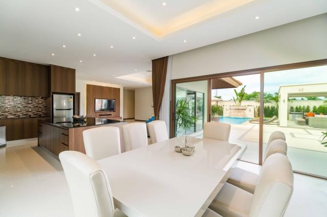 บ้าน-สำหรับ-ขาย-ห้วยใหญ่--huai-yai 20190316111119.jpg