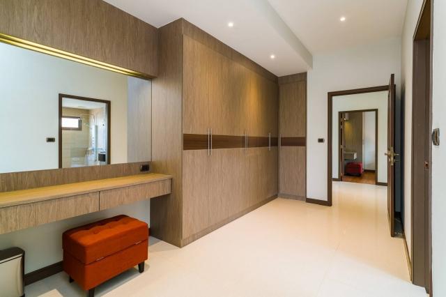 บ้าน-สำหรับ-ขาย-ห้วยใหญ่--huai-yai 20190316111157.jpg