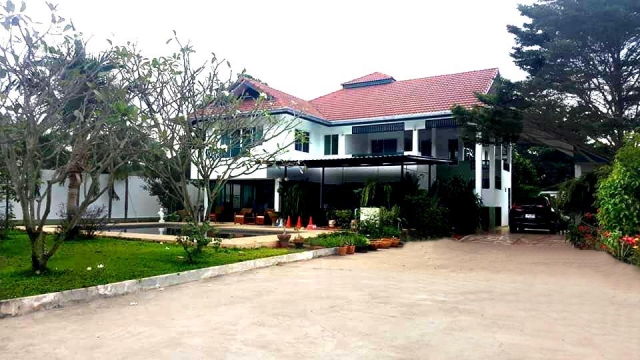 บ้าน-สำหรับ-ขาย-ซอยสยามคัลทรี้คลับ--soi-siam-country-club 20190320115525.jpg