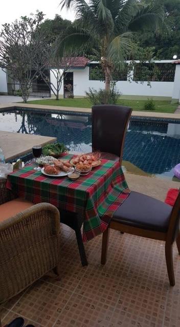 บ้าน-สำหรับ-ขาย-ซอยสยามคัลทรี้คลับ--soi-siam-country-club 20190320115542.jpg