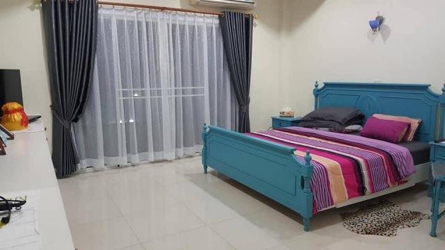 บ้าน-สำหรับ-ขาย-ซอยสยามคัลทรี้คลับ--soi-siam-country-club 20190320115549.jpg