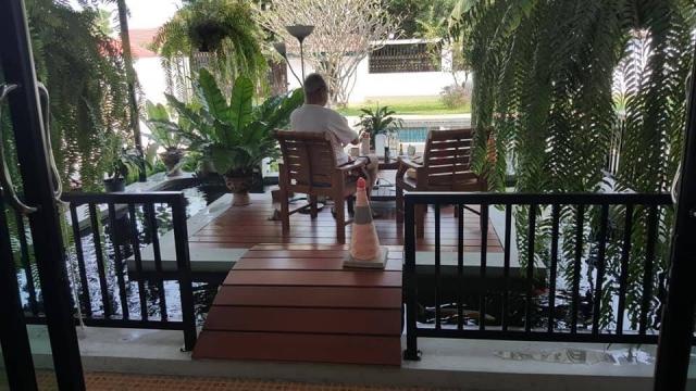 บ้าน-สำหรับ-ขาย-ซอยสยามคัลทรี้คลับ--soi-siam-country-club 20190320115634.jpg