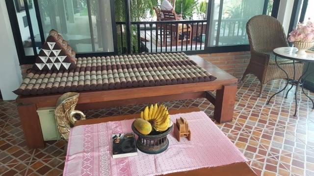 บ้าน-สำหรับ-ขาย-ซอยสยามคัลทรี้คลับ--soi-siam-country-club 20190320115639.jpg