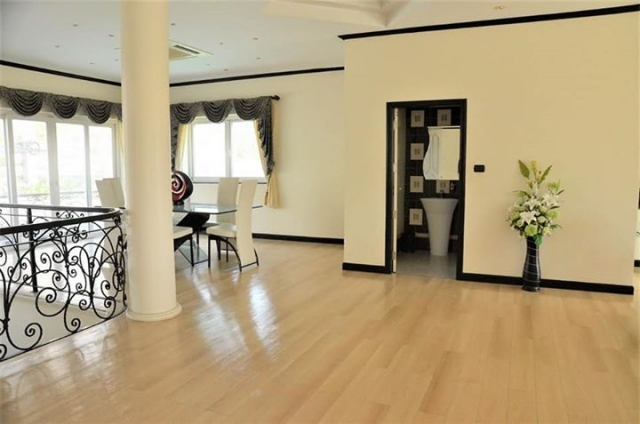 บ้าน-สำหรับ-ขาย-พัทยาใต้l-south-pattaya 20190405152356.jpg