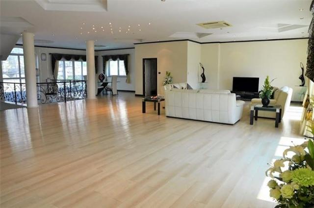 บ้าน-สำหรับ-ขาย-พัทยาใต้l-south-pattaya 20190405152455.jpg